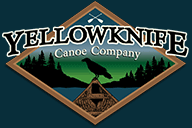 yellowknife canoe company